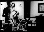 Ady: extrait d'un film de Man Ray